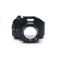 Recsea CWS-RX100III Housing for Sony RX100III