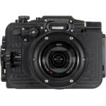 Recsea CWS-RX100IV Housing for Sony RX100IV