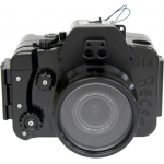 Recsea WHC-G1XMkIII Housing for Canon G1X Mark III