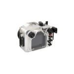 Recsea WHC-G5X Underwater Housing for Canon G5 X