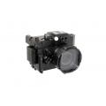 Recsea WHC-G5X Underwater Housing for Canon G5 X