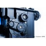 Recsea WHC-G7X Underwater Housing for Canon G7 X