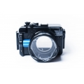 Recsea WHC-G7X Underwater Housing for Canon G7 X