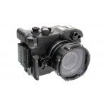 Recsea WHC-G7XMkII Underwater Housing for Canon G7 X Mark II