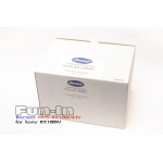 Recsea WHS-RX100MkIV Housing for Sony RX100IV/RX100V