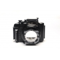 Recsea WHS-RX100MkIV Housing for Sony RX100IV