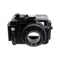 Recsea WHC-S120 Underwater Housing for Canon S120