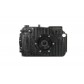 Recsea WHOM-TG3 Housing for Olympus TG-3/TG-4