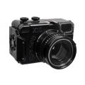 Recsea WHF-X10 Housing for Fujifilm X10
