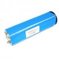 Scubalamp 14.8V 88.8Whr Spare Battery for V7K Pro