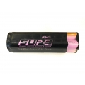 Scubalamp 14.8V 6000mAh 88.8Whr Spare Battery for V6K Pro/V4K Pro/P53 pro