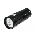 Scubalamp CF21-BP33 Technical Diving Lights Lights (Constant current, 2100 lumens)