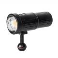 Scubalamp V3K Video Light (5000 lumens, 40min)