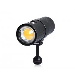 Scubalamp V6K Video Light (12000 lumens)