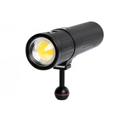 Scubalamp V6K pro Video Light (12000 lumens)