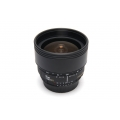 Sigma 15mm F2.8 Fisheye Lens for Anthis NF15