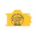 Sea&Sea O-Ring Remover #01920