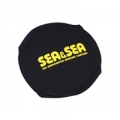Sea&Sea Compact Dome Port Cover #46020