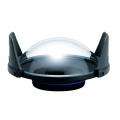 Sea&Sea CX Compact Dome Port #46100