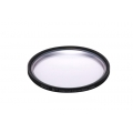 Sea&Sea M77 Internal Correction lens #52131