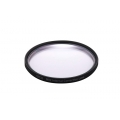 Sea&Sea M82 Internal Correction lens #52132