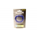Sea&Sea O-Ring for DX-5D DSLR Housing