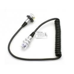 Sea&Sea 5-pin Sync Cord/N