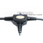 Sea&Sea 5-pin Dual Sync Cord