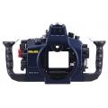 Sea&Sea MDX-D600 for Nikon D600/D610
