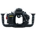 Sea&Sea MDX-D7100 for Nikon D7100/D7200