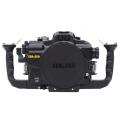 Sea&Sea MDX-R for Canon EOS R Camera