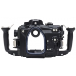 Sea&Sea MDX-R for Canon EOS R Camera