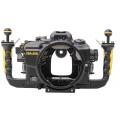 Sea&Sea MDX-R5 for Canon EOS R5