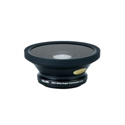Sea&Sea M52 Wide-Angle Conversion Lens #52120
