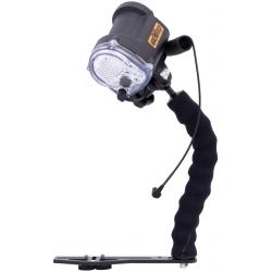 Sea&Sea YS-03 SOLIS Universal Lighting Syetem