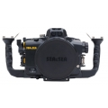 Sea&Sea MDX-Z7 for Nikon Z7/Z6 Camera