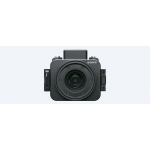 Sony MPK-HSR1 Housing for RX0 ultra-compact camera