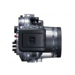SONY MPK-URX100A Housing for RX100 Series