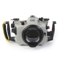 Subal CD5 MIII housing for Canon EOS 5D MK 3 and 5DS