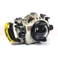 Subal ND850 Housing for Nikon D850