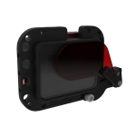 Subal GO5 housing for GoPro Hero 5