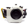 Subal ND3s Housing for Nikon D3s
