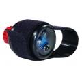 Triggerfish Slave Sensor