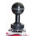 Ultralight AD-HS Hot Shoe Adapter