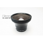 UN UNWC-02 Wide Conversion Lens for 46mm Thread