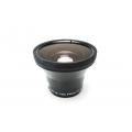 UN UNWC-02 Wide Conversion Lens for 46mm Thread