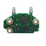 UW Technics TTL Converter for Aquatica Nikon Housing