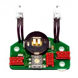 UW Technics TTL Converter for Aquatica Canon Housing