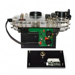 UW Technics TTL Converter for Canon (Ikelite housing)