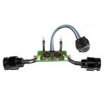 UW Technics TTL Converter for Anthis Nexus Nikon Housing